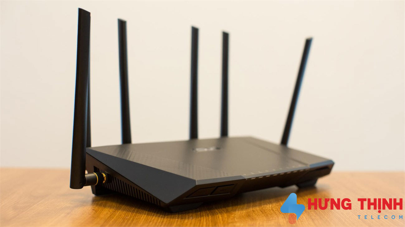 asus rt ac3200 router receives firmware 3 0 0 4 378 9313 update now 495950 2 1
