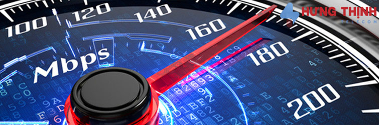 superfast hyperfast or ultrafast broadband what does it all mean